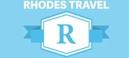 Rhodes Travel
