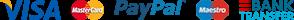 payment-logo-sprite1